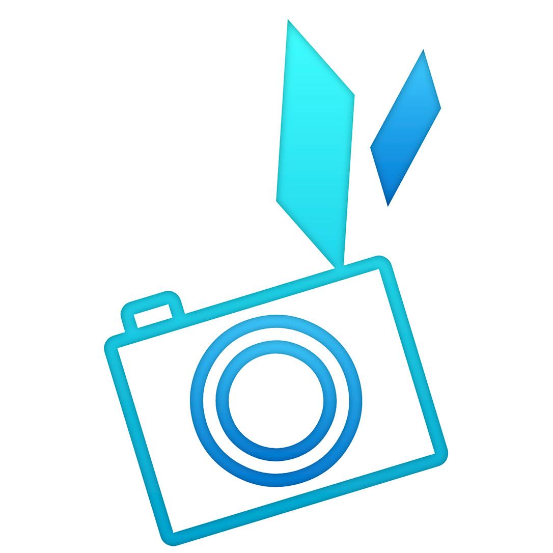 富津写真愛好家協会